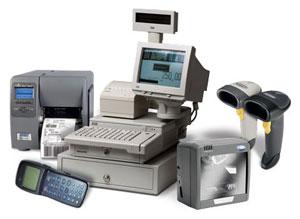 Автоматизация магазина как средство повышения эффективности его работы