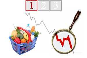 Потребительский сектор в кризисе: Часть 1. Cитуация нестабильна.