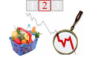Потребительский сектор в кризисе: Часть 2. Почему это произошло?