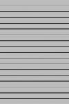 Экономпанель Ш12  В24 м Абботт металлик