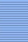 Экономпанель Ш12  В24 м Абботт голубой