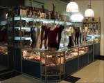 Магазин женских принадлежностей