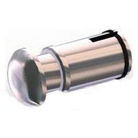 320 Заглушка в трубу