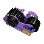 резак для скотча MOTEX MTX03-Prime
