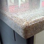 Изделия из искусственного (акрилового) камня