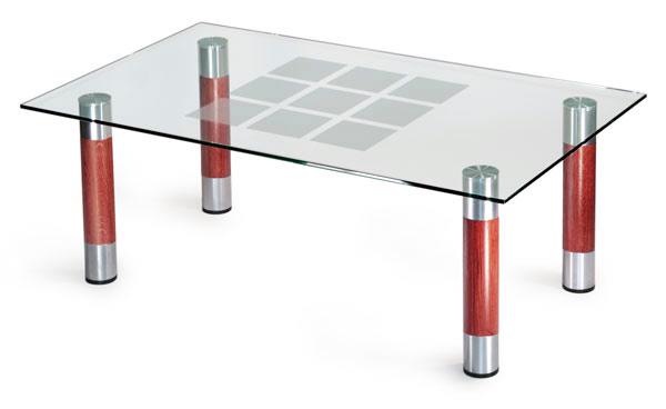 Современные технологии обработки стекла