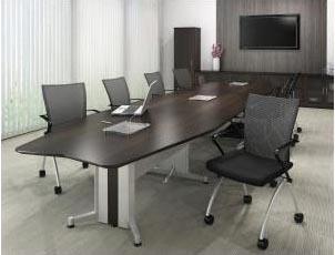 Комнаты отдыха и переговорные